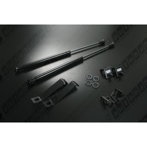 Gas Struts Kit for Mazda Tribute - Autobahn88 - DAMP19